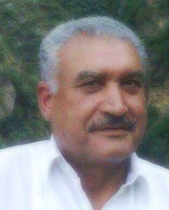 Abdul-Malik-Khan