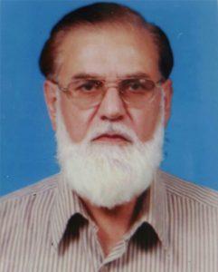 muhammad-nazir-abbasi