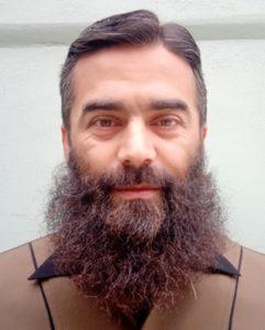 Muhammad-Sadaf-Khan