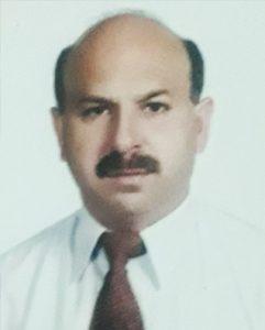 Muhammad-Tahir-Khan