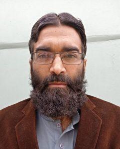 Musaddiq-Hussain