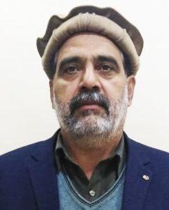 Sajjad-Khan