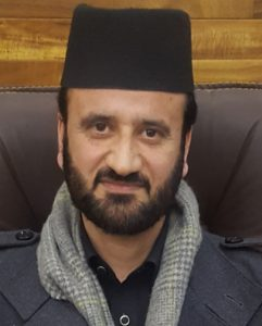 Syed-Shah-Faisal-Alhussaini