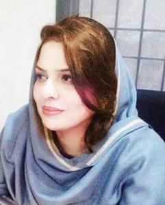 Basirat-Siddiqua-Sheikh