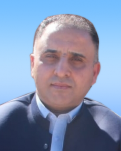 Faisal-Shahzad-Khan