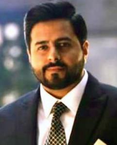 Mr-Shahid-Ramzan