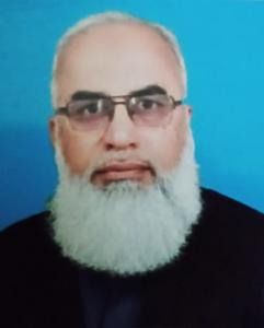 Mr-Waheedullah-Aftab