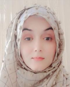 Ms-Kiran-Shahzadi