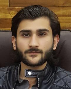 Syed-Tahmoor-Shah