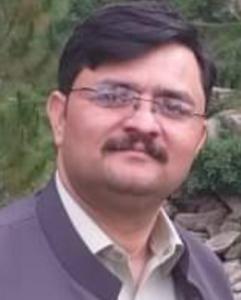 Adnan-Khan